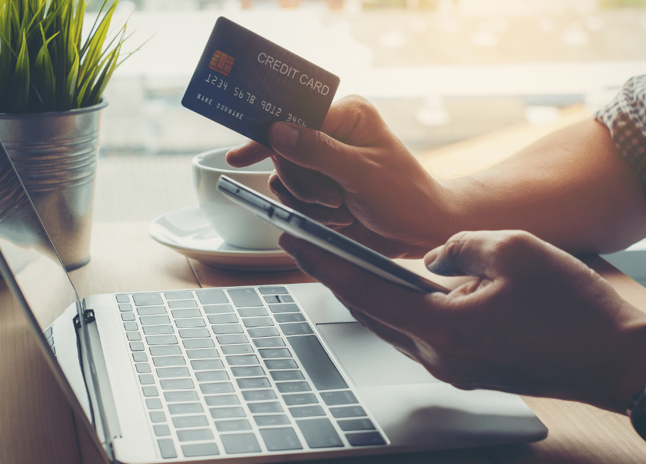 Stripe Integration for Payment Processing in Therapyzen